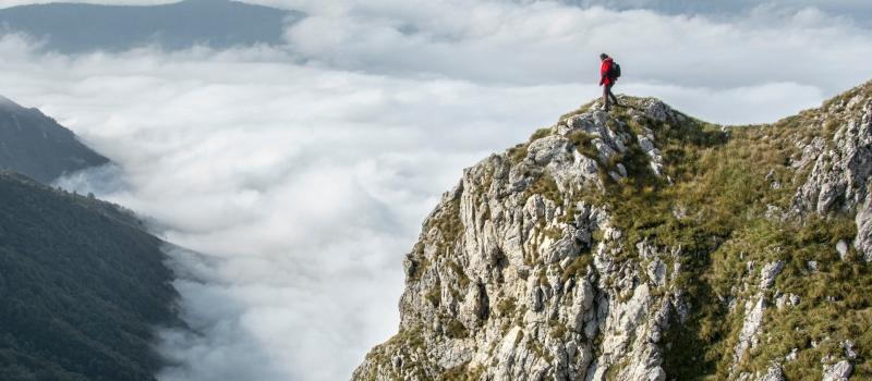 adventure-altitude-backpack-691034