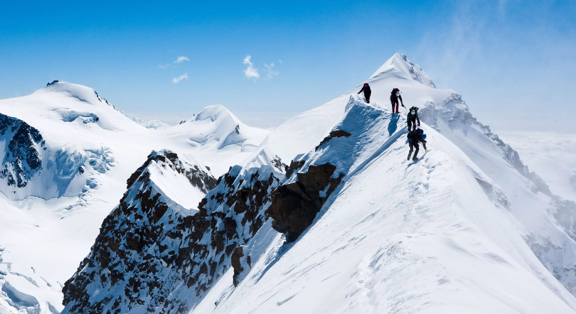 mountaineering-hd-download